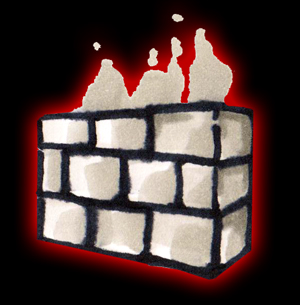 red_firewall